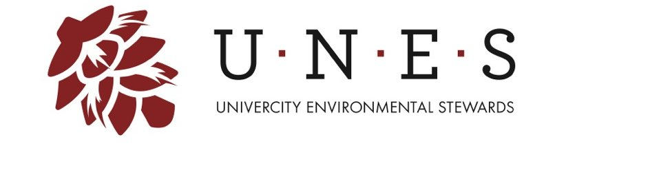 UniverCity Environmental Stewards